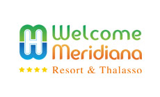 WELCOME MERIDIANA Hotel Djerba